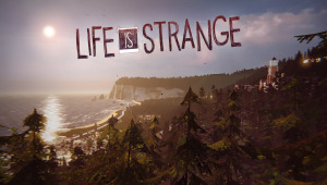 """""""Life is Strange"""" has gotten many great reviews online, none of which under 4 stars out of 5."""